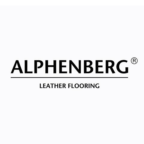 Alphenberg Leather Flooring