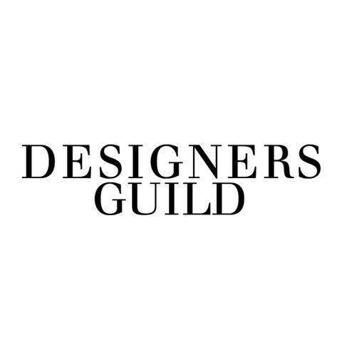 Designers Guild Raamdecoratie