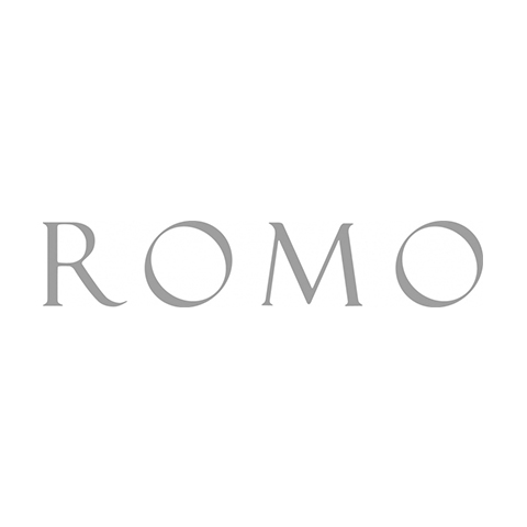 Romo Interieur