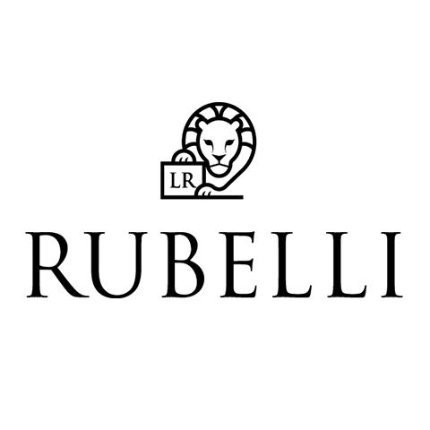 Rubelli Muurdecoratie