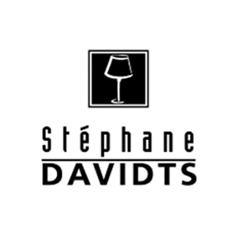 Stephane Davids verlichting