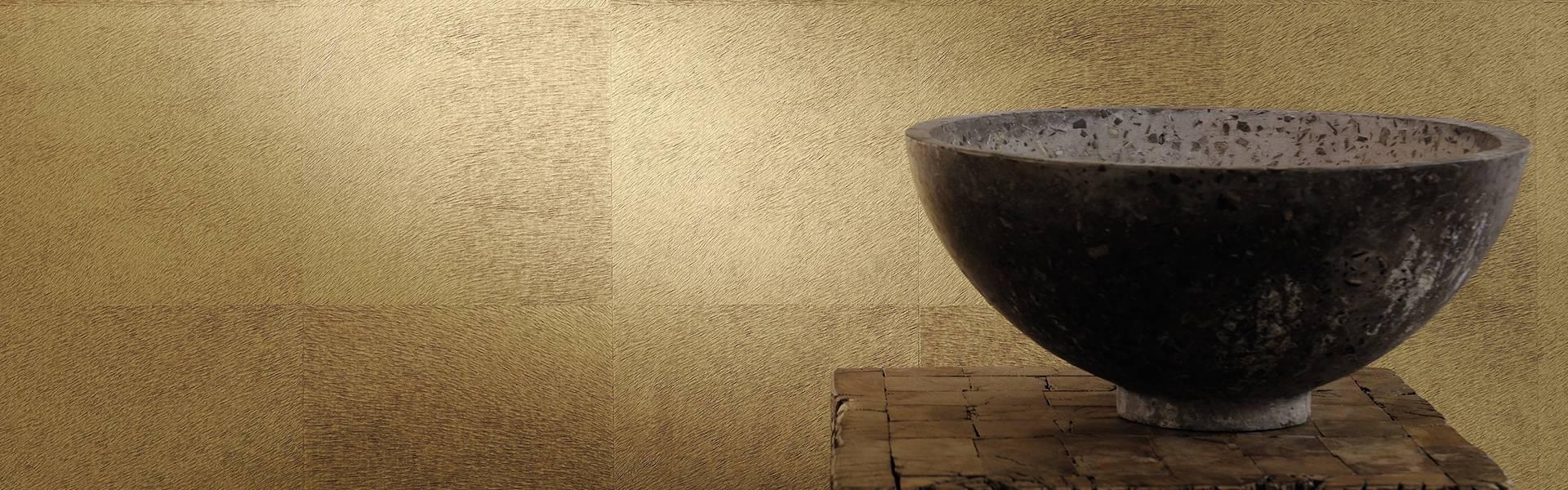 claire-dondelair-muurdecoratie