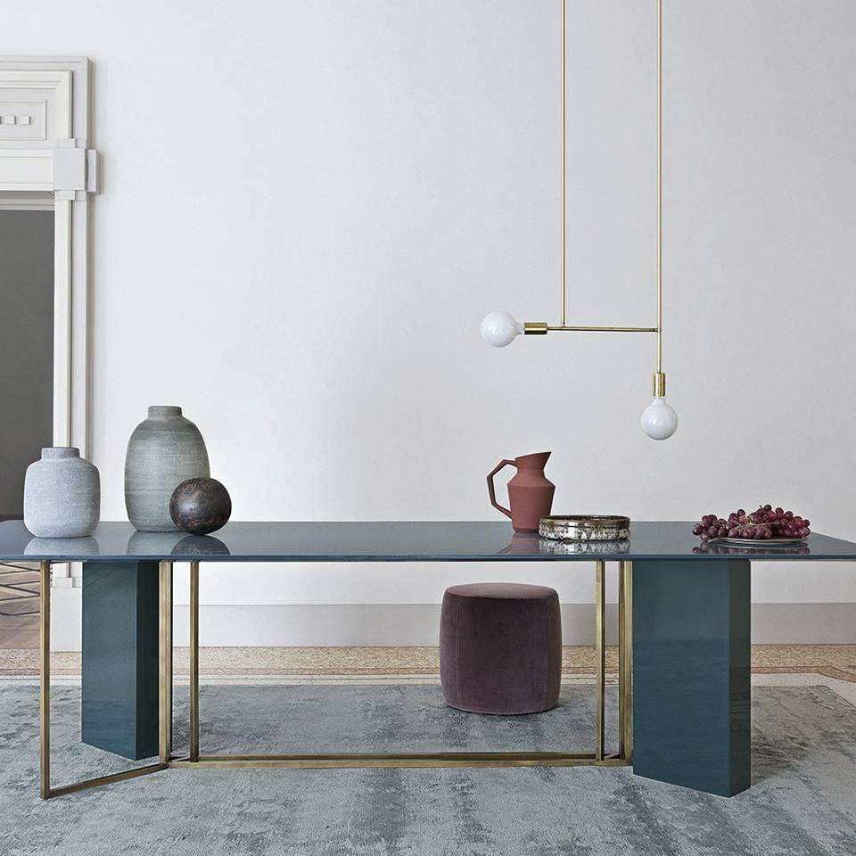 claire-tondeleir-design-meubels-1