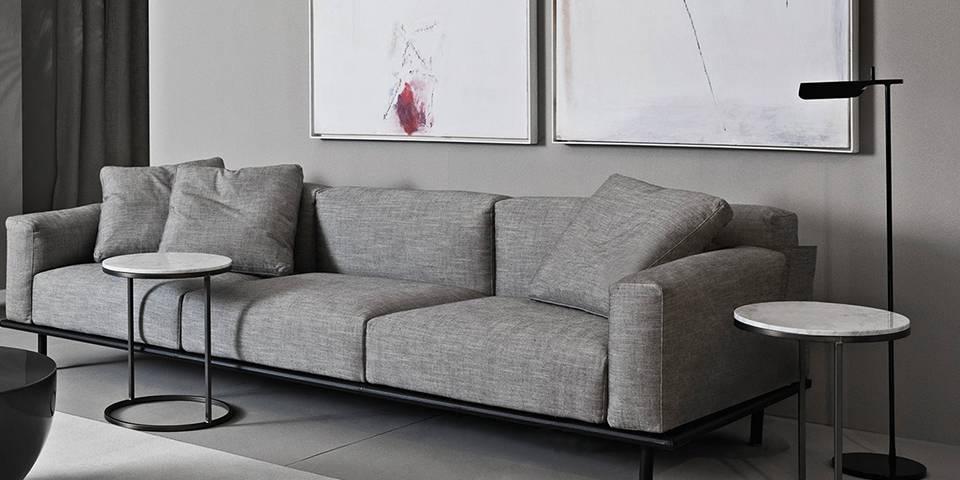 claire-tondeleir-design-meubels-2