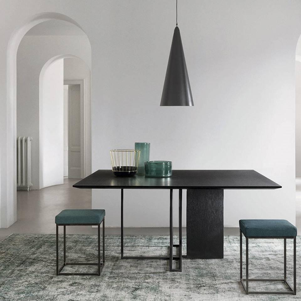 claire-tondeleir-design-meubels-3