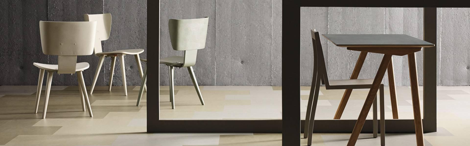 claire-tondeleir-design-meubels