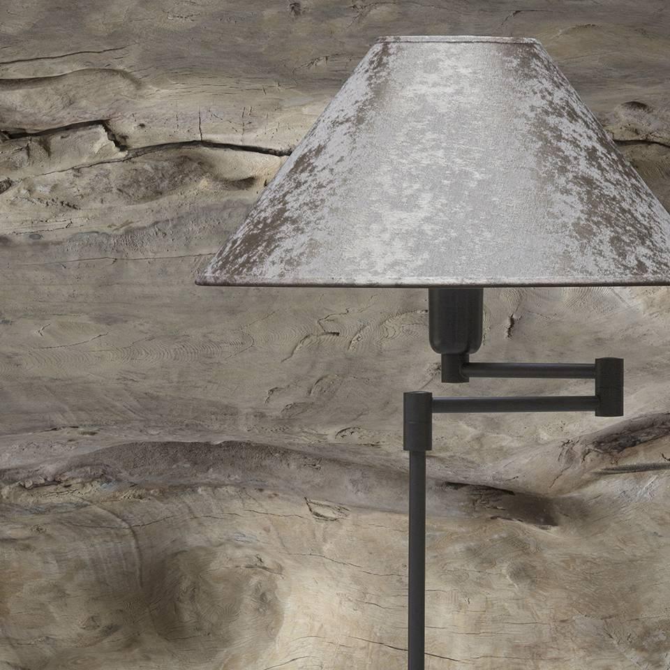 claire-tondeleir-design-verlichting-1