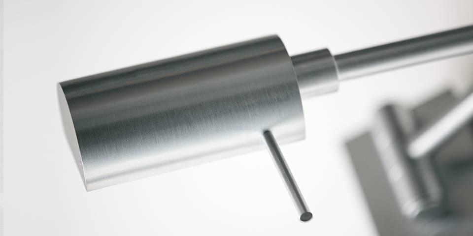 claire-tondeleir-design-verlichting-2