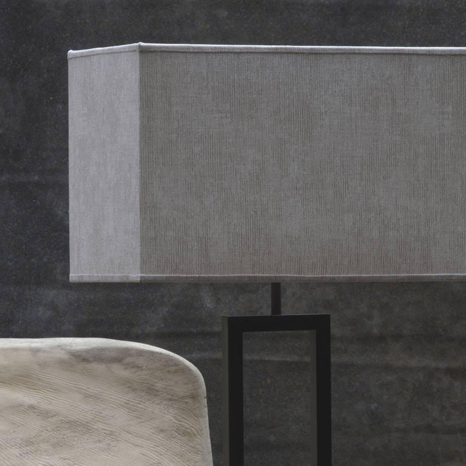 claire-tondeleir-design-verlichting-3