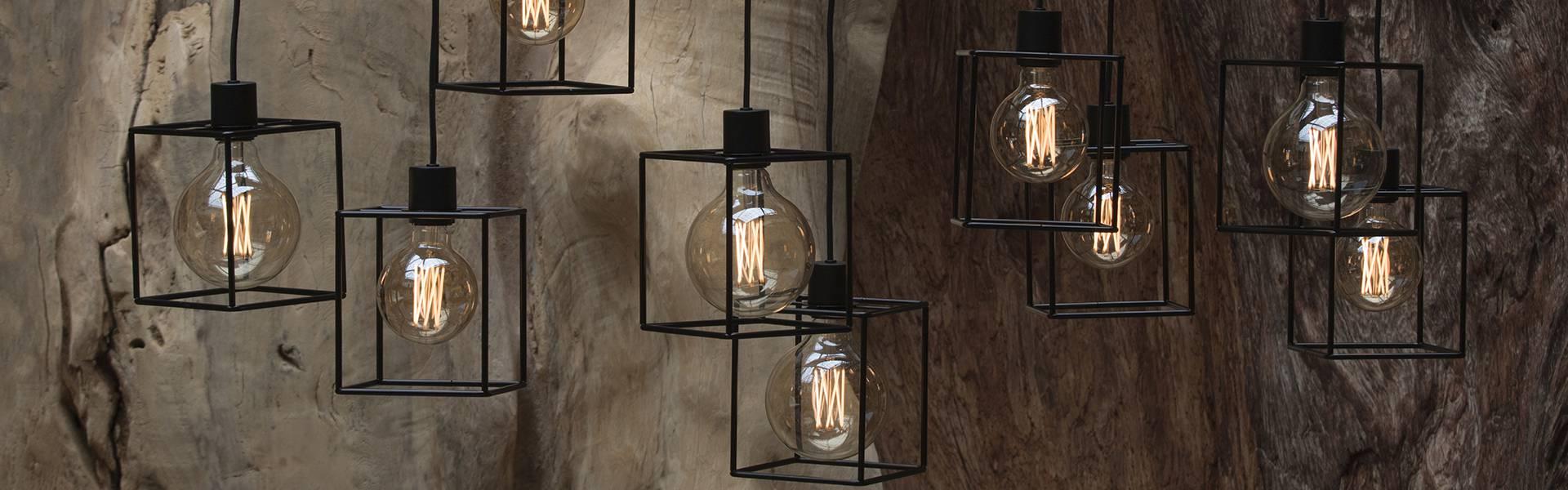 claire-tondeleir-design-verlichting