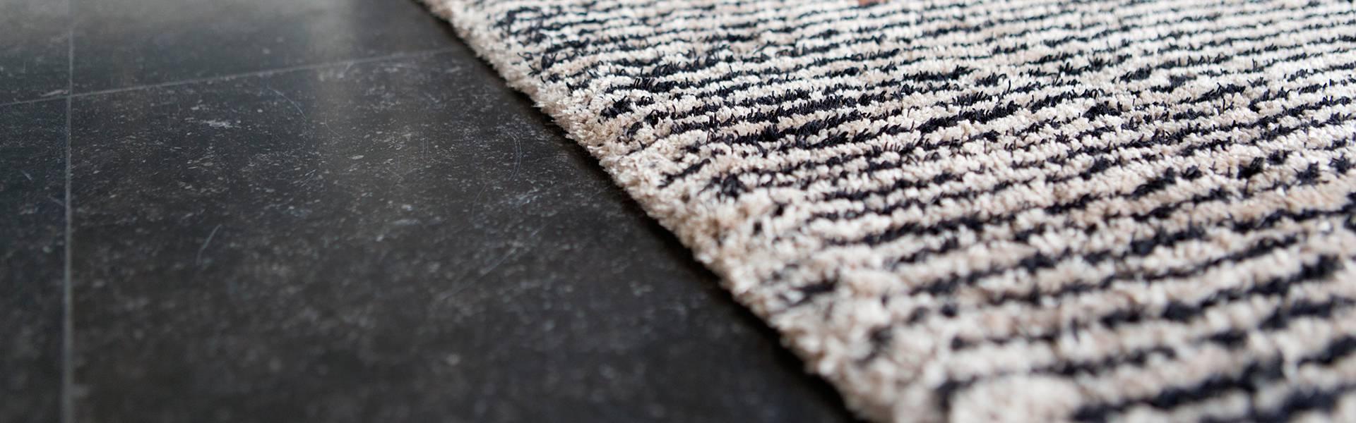 claire-tondeleir-tapijt
